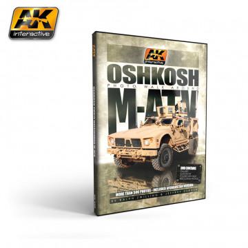 DVD M-Atv Photo nel Formato PAL