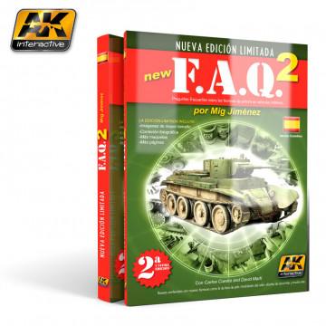 Guida FAQ 2 Edizione Limitata in Spagnolo