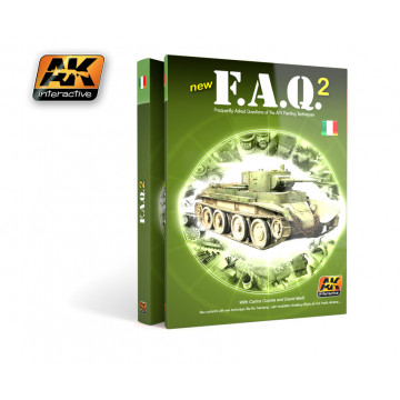 Guida FAQ 2 Edizione Limitata in Italiano