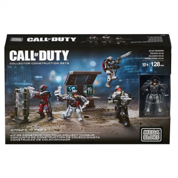 Call Of Duty - Atlas Troopers