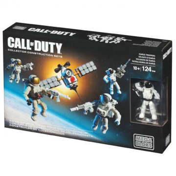 Call Of Duty - Icarus Troopers