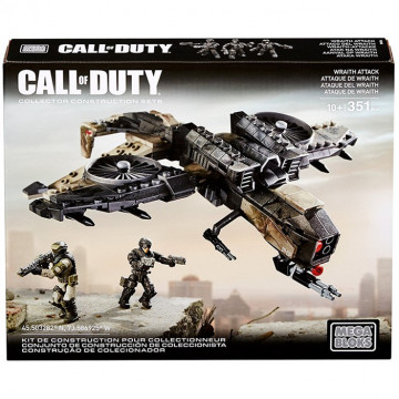 Call Of Duty - Drone Stellare