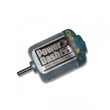 Motore Power-Dash per Mini 4WD