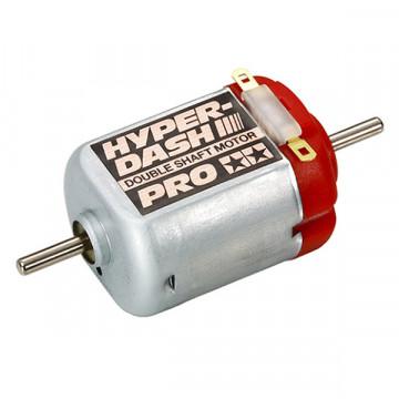 Motore JR Hyper Dash PRO per Mini 4WD