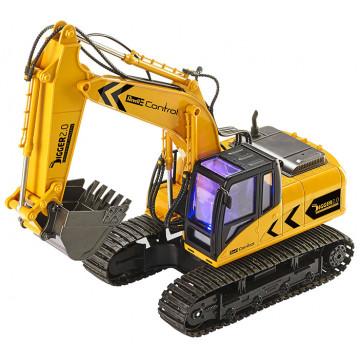 Escavatore Digger 2.0