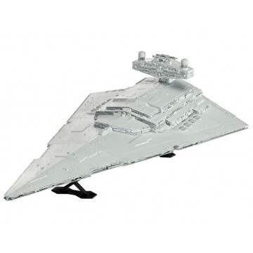 Star Wars Imperial Star Destroyer 1:2700