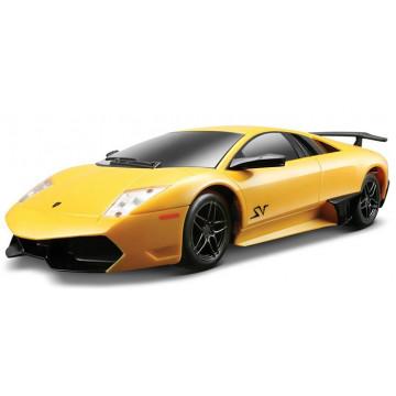 Lamborghini RC 27 Mhz 1:24