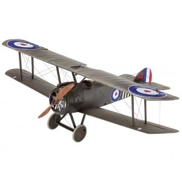 100 Years RAF: Sopwith F.1 Camel 1:48