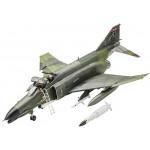 F-4G Phantom USAF 1:32