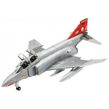 British Phantom FGR Mk.2 1:48