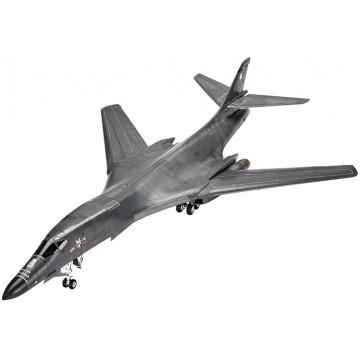 B-1B Lancer Platinum Edition 1:48