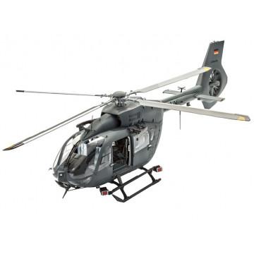 Elicottero H145M LUH KSK 1:32