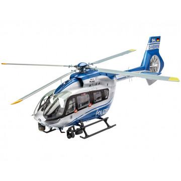 Elicottero H145 Police 1:32