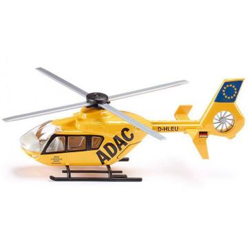 Eurocopter EC135 ADAC EasyKit 1:72
