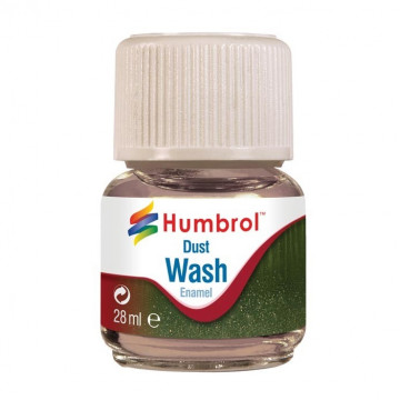Enamel Wash Dust 28ml