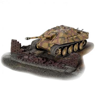 Cacciacarri Tedesco Sd.Kfz. 173 Jagdpanther 1:76