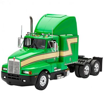 Motrice Camion Kenworth T600 1:32