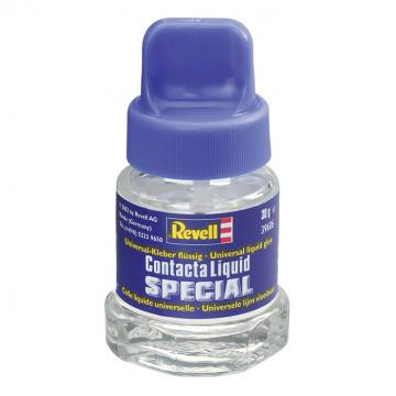Colla Contacta Liquid Special da 30g