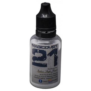 Riempitivo Magic Dust 21