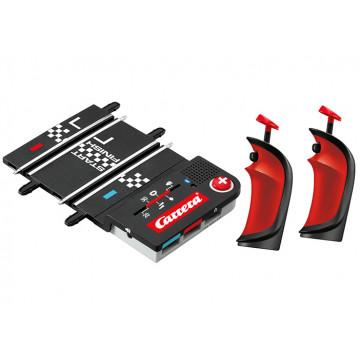 Carrera GO!!! Plus Upgrade Kit