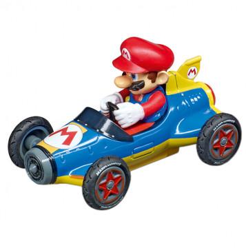 Nintendo Mario Kart™ Mach 8 - Mario