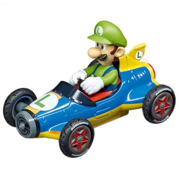 Nintendo Mario Kart™ Mach 8 - Luigi