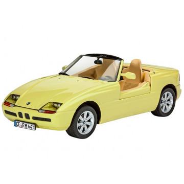 BMW Z1 1:24