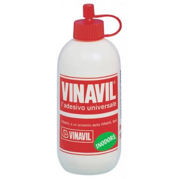 Colla Universale Vinavil in Flacone da 100 grammi