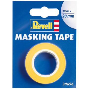 Nastro Masking Tape da 20mm