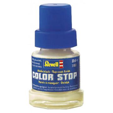 Liquido Mascherante Color Stop da 30ml
