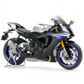 Yamaha Yzf-R1M 1:12