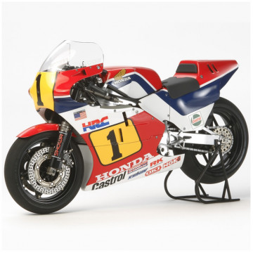 Honda NSR 500 1984 1:12
