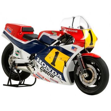 Honda NS 500 1984 1:12