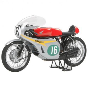 Honda RC166 GP Racer 1:12