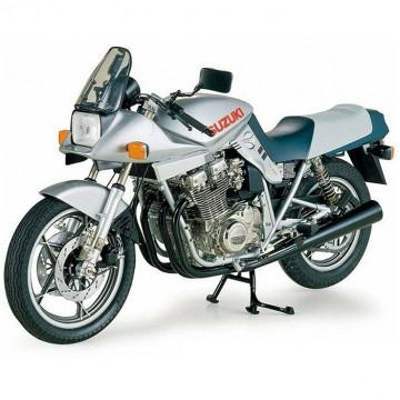 Suzuki GSX 1100S Katana 1:6