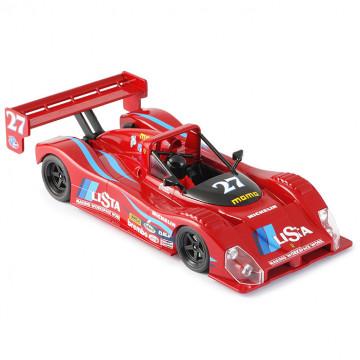 Ferrari 333SP Lista n.27