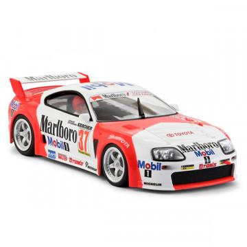 Toyota Supra GT Marlboro n.37