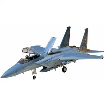 McDonnell Douglas F-15C Eagle 1:32