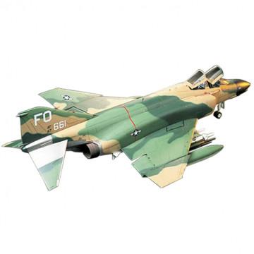 McDonnell Douglas F-4C/D Phantom II 1:32