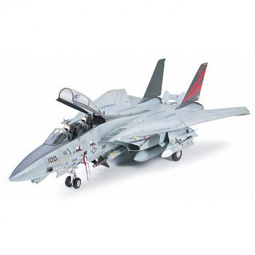 Grumman F-14A TomCat Black Knights 1:32