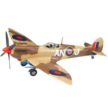 Supermarine Spitfire MK.VIII 1:32