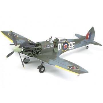 Supermarine Spitfire MK.XVIe 1:32