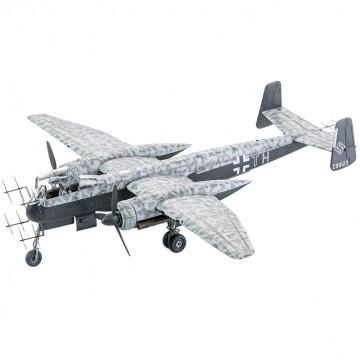 Heinkel He 219 A-7 Uhu 1:48