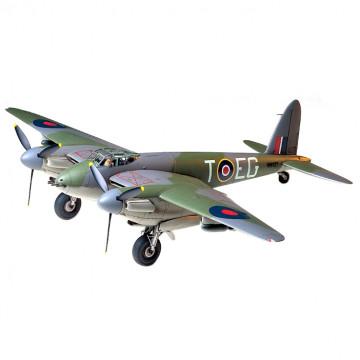 De Havilland Mosquito FB Mk.VI/NF Mk.II 1:48