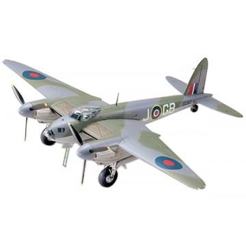 De Havilland Mosquito B Mk.IV / PR Mk.IV 1:48