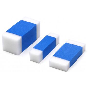 Tamponi Abrasivi per Lucidatura