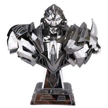 Transformers T5 Leader Grade Megatron