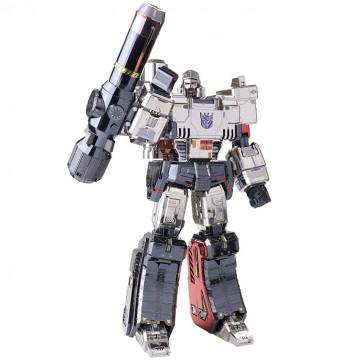 Transformers T5 Megatron