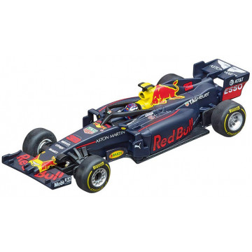 Red Bull Racing RB14 M. Verstappen n.33