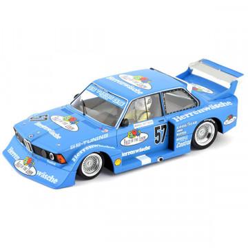 BMW 320 Turbo Gr.5 GS Tuning Norisring DRM 1978